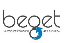 Качественный, надежный, недорогой и профессиональный хостинг Beget