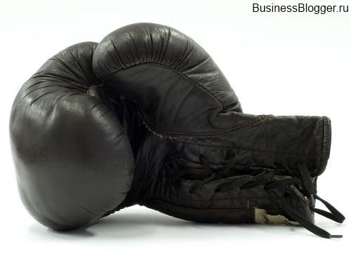 Воспитай в себе бизнесмена