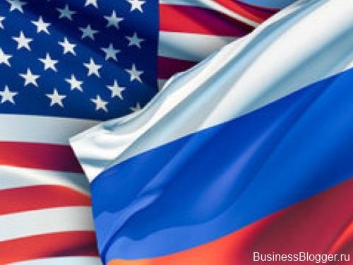 Россия против Америки. Кто кого?