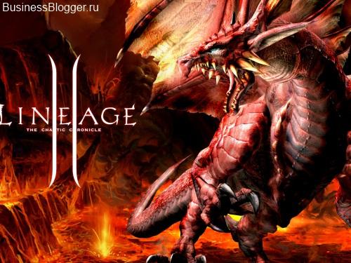 Linage2
