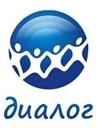 Международный форум Диалог 2011