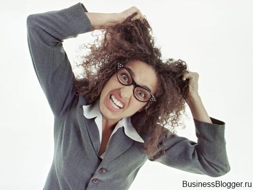 Как стать предпринимателем? 10 советов начинающим