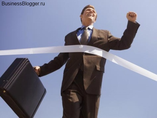 Как правильно ставить цели и реализовывать их?
